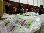 surat-suara-pemilu-2019-di-kabupaten-sleman-siap-didistribusikan.jpg