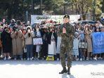 susul-lee-min-ho-kini-giliran-ji-chang-wook-selesai-jalani-wajib-militer.jpg