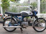 suzuki-a-100-pelopor-motor-laki-laki.jpg