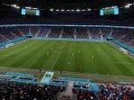 swiss-vs-spanyol-live-di-channel-tv-siaran-langsung-euro-2020-update-daftar-pemain-kondisi-skuad.jpg