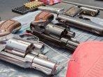 syarat-kepemilikan-senjata-api-di-indonesia-lengkap-dengan-peruntukannya-sesuai-peraturan-kapolri.jpg