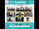 syawalandi-uin-sunan-kalijaga-dirayakan-bersama-6-tokoh-agama-berbeda.jpg