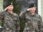 taeyang-dan-daesung-akhiri-wamil-akankah-bigbang-comeback-2.jpg