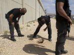 tahanan-milisi-palestina-kabur-militer-israel-tangkapi-keluarganya-hingga-akhirnya-dikecam.jpg