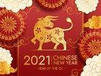 tahun-baru-china-atau-imlek-tahun-2021.jpg