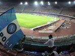 tahun-depan-markas-napoli-ganti-nama-jadi-stadio-diego-armando-maradona.jpg