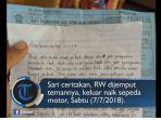 tak-berani-ngomong-langsung-karena-kena-tilang-anak-ini-tulis-surat-permintaan-maaf-untuk-ibunya_20180709_185531.jpg