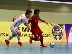 taklukkan-vietman-indonesia-pastikan-peringkat-tiga-di-aff-futsal-championship-2018.jpg