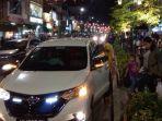 taksi-online_20180217_220519.jpg