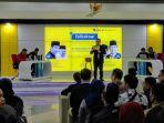 talkshow-bedah-program-capres-dan-cawapres-2019-di-fisipol-ugm.jpg