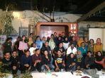 talkshow-inspiratif-yang-mengangkat-isu-dinamika-industri-era-40-dan-peran-serta-pemuda-indonesia.jpg
