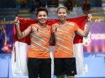 tambah-2-medali-emas-dari-bulu-tangkis-indonesia-masih-tertahan-di-posisi-4-klasemen-sea-games-2019.jpg