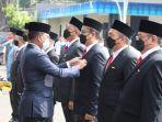 tanda-kehormatan-satyalancana-wirakarya.jpg