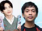 tantangan-followers-twitter-rian-dmasiv-serius-berlatih-bahasa-korea-demi-cover-lagu-lets-love.jpg