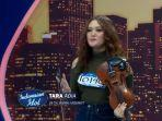 tara-indonesian-idol-2021.jpg