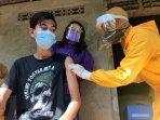 target-70-persen-di-agustus-2021-rumah-warga-gunungkidul-didatangi-untuk-vaksinasi-covid-19.jpg