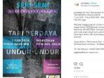 tari-berdaya-undur-undur_20180528_225642.jpg