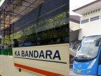 tarif-bus-damri-dari-yogyakarta-internasional-airport.jpg