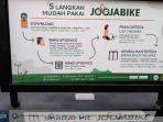 tata-cara-menggunakan-sepeda-gratis-dari-jogjabike_20181107_183449.jpg