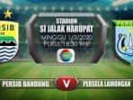 tayang-indosiar-link-live-streaming-liga-1-2020-persib-bandung-vs-persela-lamongan-pukul-1830-wib.jpg