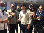 tc-timnas-indonesia-dimulai-25-juli-ini-daftar-pemain-yang-dipanggil-shin-tae-yong.jpg