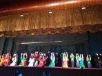 teater-sman-8_20171210_105052.jpg