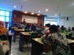 technical-meeting-gerbang-pak-probo_1.jpg