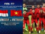 tekad-skuad-timnas-senior-indonesia-kalahkan-vietnam-tayang-via-link-live-streaming-tvri-mola-tv.jpg