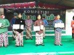 telah-terpilih-para-pemenang-kompetisi-bahasa-dan-sastra-2020-dinas-kebudayaan-kota-yogyakarta.jpg