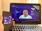 telkomsel-hadirkan-aplikasi-robocall-permudah-layanan-online-rumah-sakit.jpg