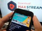 telkomsel-hadirkan-live-streaming-50-cctv-di-jalur-mudik-lewat-maxstream.jpg