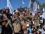 tentara-afganistan-yang-sudah-menyerah-dieksekusi-kelompok-taliban-lalu-dibuang-ke-kuburan-massal.jpg