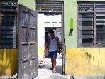 terdampakgempa-2006-warga-bantul-ini-bersyukur-rumahnya-bisa-diperbaiki.jpg