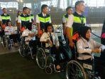 terminal-2-dan-3-bandara-soekarno-hatta-siap-sambut-kontingen-asian-para-games-2018_20180925_140615.jpg