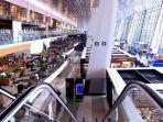 terminal-3-bandara-soekarno-hatta-ap-ii_20180925_152709.jpg
