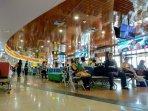 terminal-a-bandara-adisutjipto-akan-disulap-jadi-jogja-culinary-airport.jpg