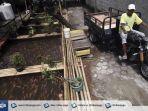 ternak-ikan-nila-di-mantrijerong-yogyakarta_2_20180207_151715.jpg