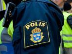 teror-swedia_dgfsg_20160926_110303.jpg