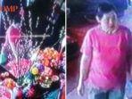 tertangkap-kamera-pengawas-seorang-perempuan-di-singapura-ambil-480-angpao-dari-sebuah-kuil.jpg