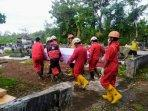 tertinggi-di-indonesia-penanganan-jenazah-dengan-protap-covid-19-oleh-pmi-gunungkidul.jpg