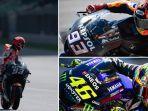 tes-pra-musim-motogp-2019-sepang-malaysia-marc-marquez-teratas-valentino-rossi-nomer-5.jpg