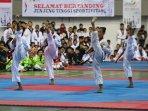 the-2nd-paku-alam-x-international-toekwondo-championship-2019-resmi-dibuka-di-yogyakarta.jpg