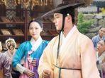 the-kings-affection-menambah-daftar-drama-korea-kolosal-di-tahun-ini.jpg