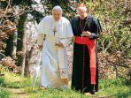 the-two-popes-1.jpg