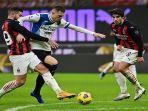 theo-hernandez-vs-josip-ilicic-di-liga-italia-serie-a-ac-milan-vs-atalanta-bergamo-23-januari-2021.jpg