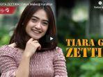 tiara-gita-zettira-4.jpg