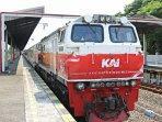 tidak-sesuai-persyaratan-783-calon-penumpang-kereta-api-di-di-yogyakarta-ditolak-berangkat.jpg