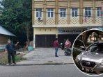 tidur-di-kursi-belakang-bocah-6-tahun-di-sumatera-selatan-ikut-terbawa-saat-mobil-ibunya-dicuri.jpg