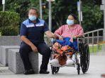 tiga-bulan-dirawat-singapura-ani-yudhoyono-akhirnya-diperbolehkan-keluar-dari-ruang-perawatan.jpg