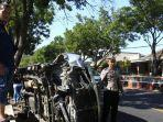 tiga-kendaraan-terlibat-kecelakaan-di-walitelon-temanggung-seorang-pengendara-motor-tewas.jpg